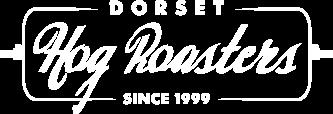 Dorset Hog Roasters